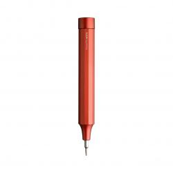 Отвертка Xiaomi Hoto Precision Screwdriver Kit 24 in 1 Red (QWLSD004)