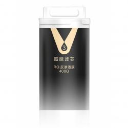 RO фильтр обратного осмоса Xiaomi Viomi V1, X5 400G (YM3012-400G)