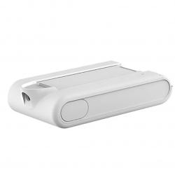 Сменный аккумулятор для ручного беспроводного пылесоса Xiaomi Shunzao Handheld Wireless Vacuum Cleaner Z11 Pro White (A001Z11BP)
