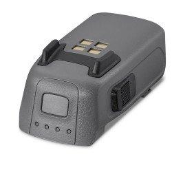 Аккумулятор DJI для Spark 1480 mAh