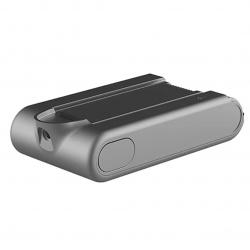 Сменный аккумулятор для ручного беспроводного пылесоса Xiaomi Shunzao Handheld Wireless Vacuum Cleaner Z11 Pro Gray (A001Z11BP)