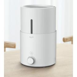 Увлажнитель воздуха Xiaomi Deerma Air Humidifier (DEM-SJS600)