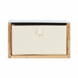 Настольная подставка для компьютера Xiaomi Orange House Beige Mini