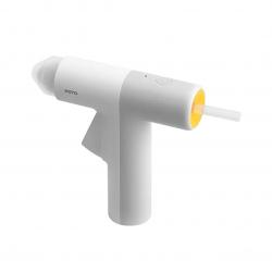 Клеевой пистолет Xiaomi HOTO Little Monkey Electric Glue Gun (QWRJQ001)