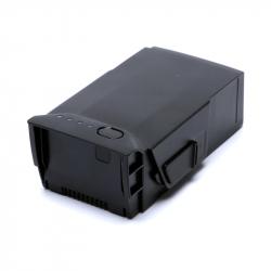 Аккумулятор DJI Mavic Air Intelligent Flight Battery (PART1)