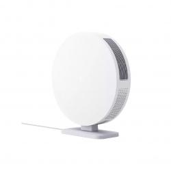Очиститель воздуха Xiaomi Mijia Air Desktop Purifier White (AC-M9-SC)