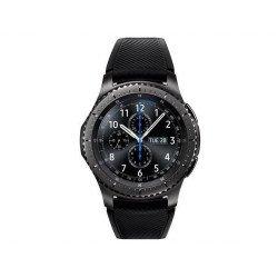 Умные часы Samsung Gear S3 Frontier R765F 4G Grey
