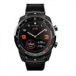 Умные часы Xiaomi TicWatch Pro Smart Watch