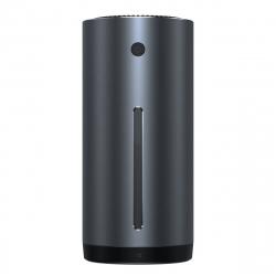 Автомобильный увлажнитель воздуха Baseus Moisturizing Car Humidifier Black (CRJSQ01-0G)