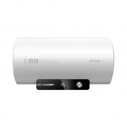 Электрический водонагреватель Xiaomi Viomi Mechanical Digital Display Electric Water Heater 60L (VEW609B)