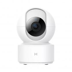 IP-камера Xiaomi Xiaobai Smart Camera PTZ Version White (CMSXJ36C)
