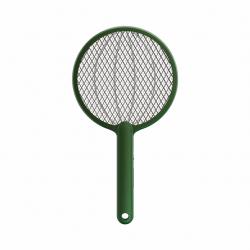 Электрическая мухобойка Xiaomi Qualitell Electric Mosquito Swatter Green (ZSС210902)
