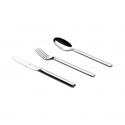 Набор столовых приборов из нержавеющей стали Xiaomi Huo Hou Steak Knives Spoon Fork