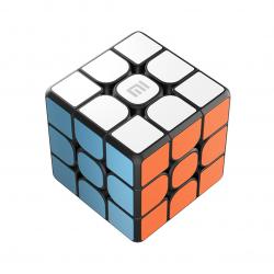 Кубик Рубика Xiaomi Mijia Smart Magic Cube (XMMF01JQD)