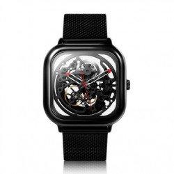 Механические часы Xiaomi CIGA Design Mechanical Watch Black