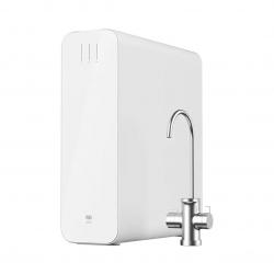 Очиститель воды Xiaomi Water Purifier S1 800G White (MR834)