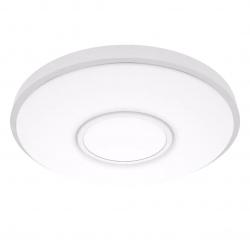 Потолочный светильник Xiaomi Yeelight Guanghua Smart Ceilling Light Mini 350mm White (YLXD25YL)