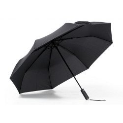 Зонт Xiaomi MiJia Automatic Umbrella (ZDS01XM) Black