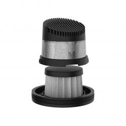 Воздушный фильтр для пылесоса Xiaomi Shunzao Handheld Vacuum Cleaner Z1/Z1 Pro