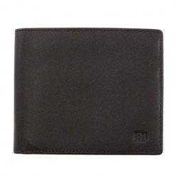 Портмоне Xiaomi Mi Genuine Leather Wallet Brown (ZPQJ04RM)