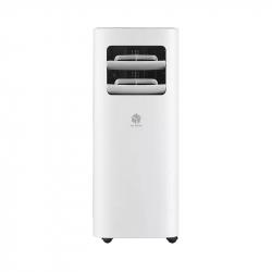 Напольный кондиционер Xiaomi New Widetech Mobile Air Conditioner White (KY-26EAW1)
