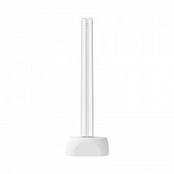 Ультрафиолетовая лампа для дезинфекции и стерилизации Xiaomi Huayi Disinfection and Sterilization Lamp