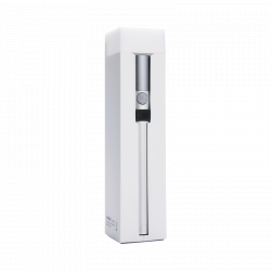 Многофункциональный индукционный фонарик Xiaomi NexTool Multifunction Induction Flashlight White