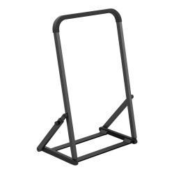Поручень для беговой дорожки Xiaomi WalkingPad A1 Pro / A1