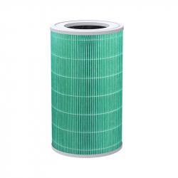Композитный фильтр для очистителя воздуха Xiaomi Mi Air Purifier F1 (AFEP7EG3TF-A01)