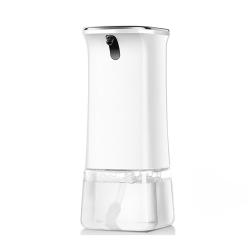 Автоматический дозатор мыла Xiaomi Enchen POP Clean Auto Induction Foaming Hand Washer