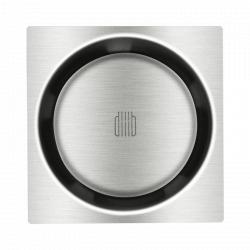 Сливной клапан Xiaomi Dilib Floor Drain Round (DXDL001)