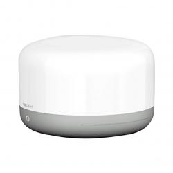 Прикроватная лампа ночник Xiaomi Yeelight LED Bedside Lamp White (YLCT01YL)