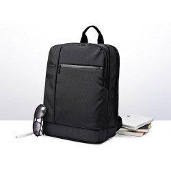 Рюкзак Xiaomi Classic Business Backpack для ноутбуков до 15 дюймов Black