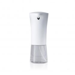 Дозатор для мыла YouSmart Deluxe White