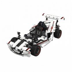Конструктор гоночный автомобиль Xiaomi Mitu Intelligent Building Blocks Road Racing (GLSC01IQL)