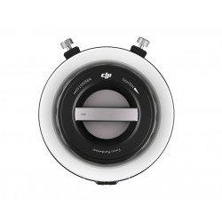 Модуль DJI Focus Handwheel 2 для Osmo Pro/RAW/inspire 2