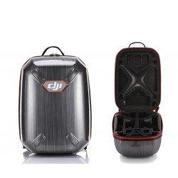 Рюкзак твердый для DJI Phantom 4 Silver