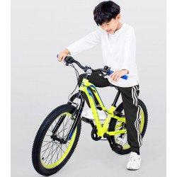 Подростковый велосипед Xiaomi QiCycle Young Mountain Bike XC200 Yellow