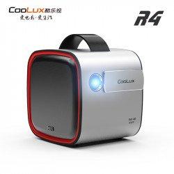 Проектор Coolux R4