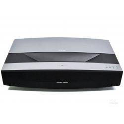 Лазерный проектор XGIMI A2 Pro (XJ20T)