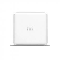 Контроллер Xiaomi Mi Smart Home Magic Cube White (MFKZQ01LM)