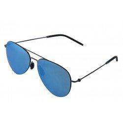 Солнцезащитные очки Xiaomi TS Turok Steinhardt Blue (SM001-0205)