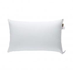 Антибактериальная подушка из натурального хлопка Xiaomi 8H PF2 White