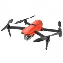Квадрокоптер Autel Robotics Evo II Pro Orange 6K