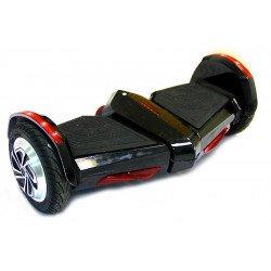 Гироскутер Smart Balance Car  V3 Black