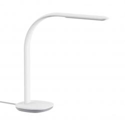 Настольная лампа Xiaomi Philips Table Lamp 3 White (9290029013)
