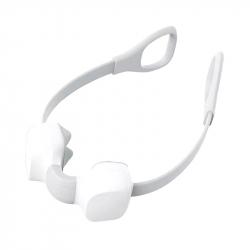 Массажер для шеи Xiaomi Mini Neck Massager M1 Grey