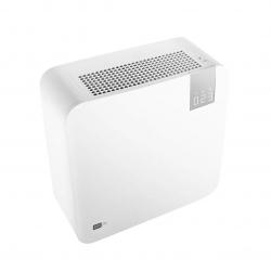 Очиститель воздуха Xiaomi BaoMi Air Purifier 2nd Generation Lite White (BMI450A)