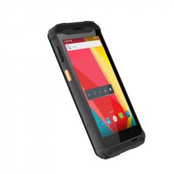 Терминал сбора данных Qunsuo Android 9.0 Handheld Terminal 5.5 4G LTE (PDA-5502)