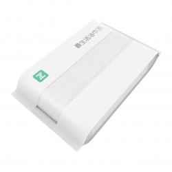 Полотенце Xiaomi ZSH Youth Series White 34x76